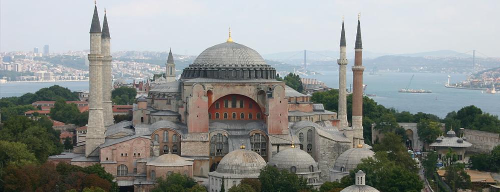 istanbul-ayasofya-muzesi (Custom)