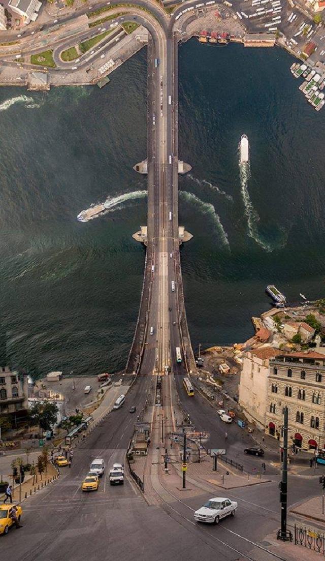 istanbul-galata-köprü