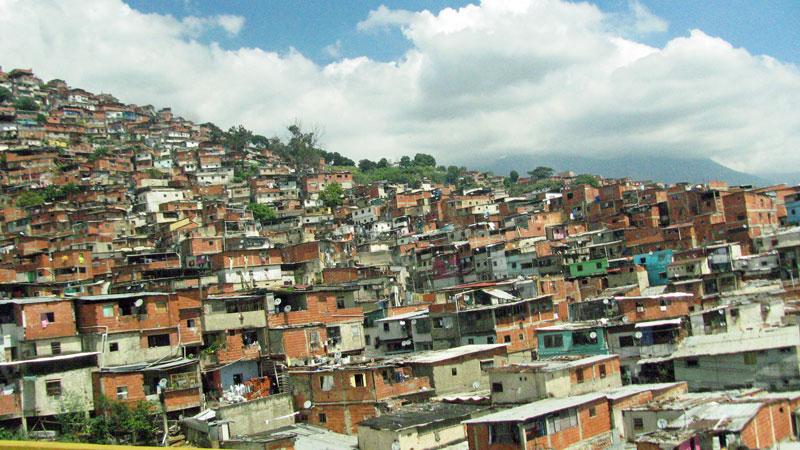 valencia_Venezuela