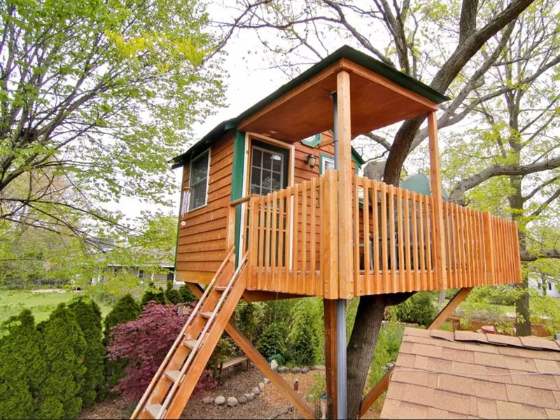 en-iyi-agac-evler-airbnben-iyi-agac-evler3_800x600