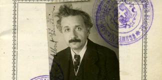 ünlülerin pasaport fotoğrafları