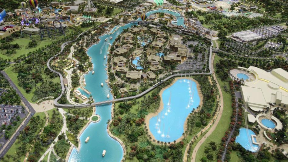 Dubai_Parks_and_Resorts
