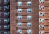 bina Airbnb komşulara şikayet hakkı