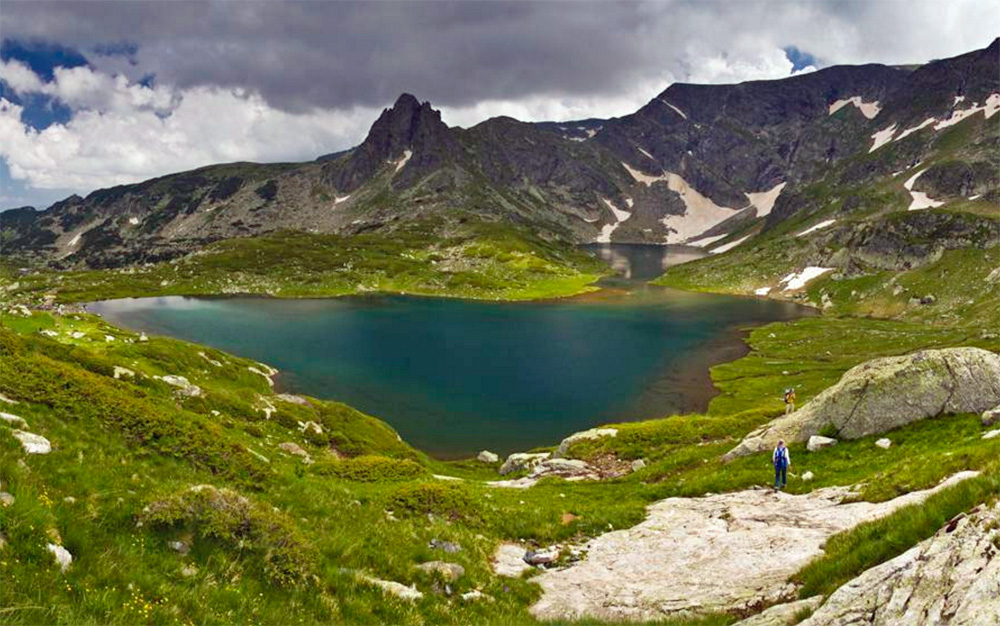 bulgaristan_gol