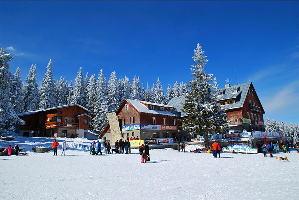 bulgaristan_kayak