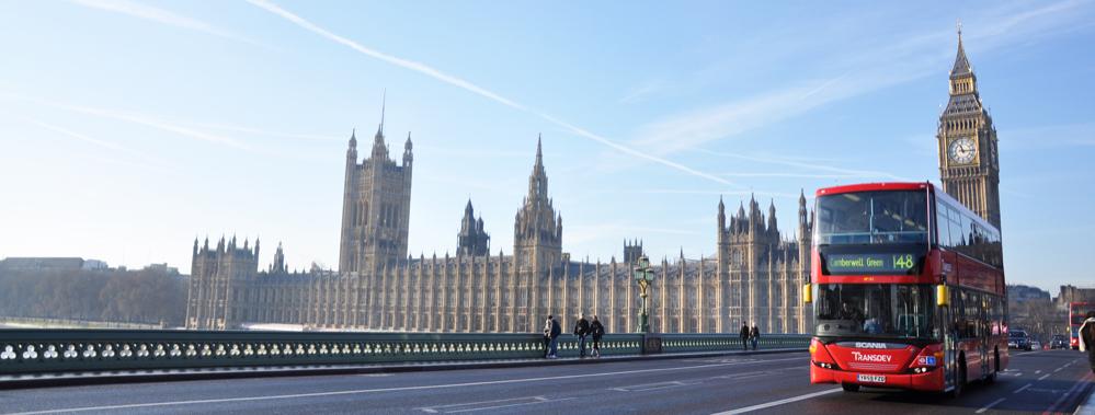 londra01_London-England-heder-1_999x379