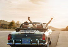 gezzio seyahat gezi tatil rehber