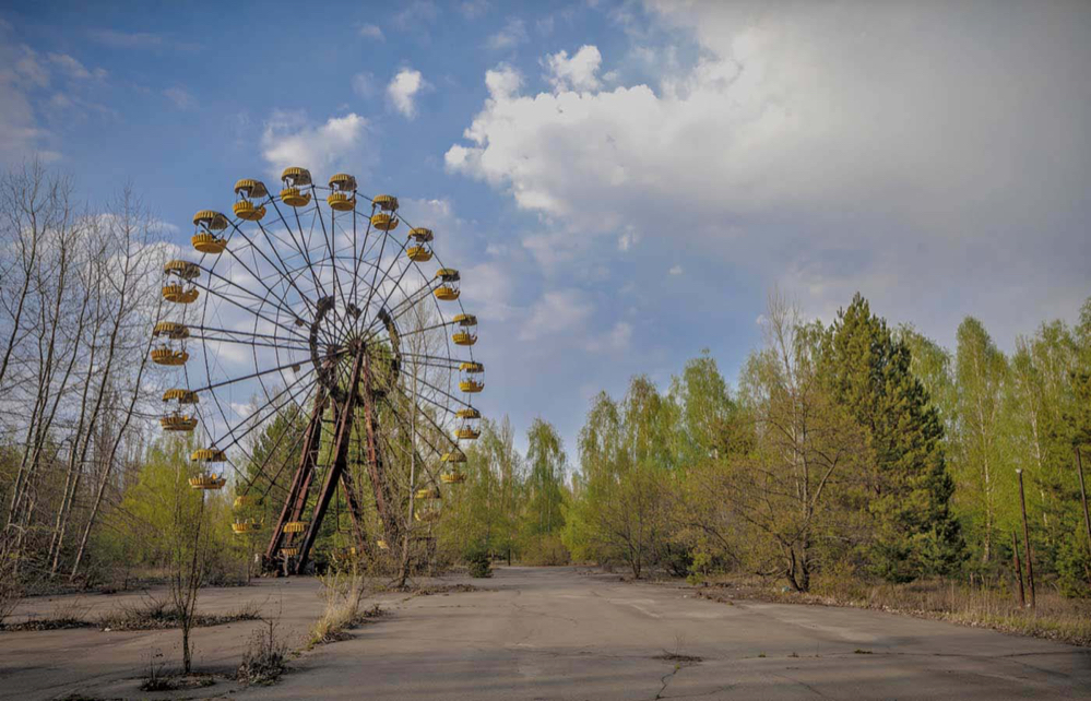 1461649528_cernobil_1_999x642