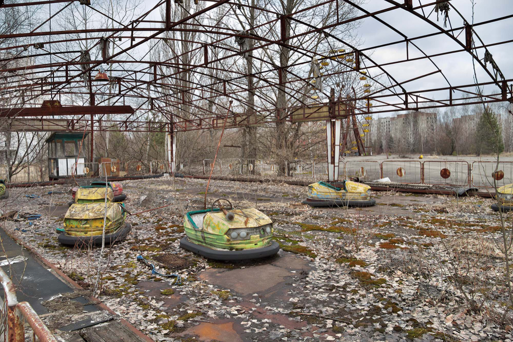 1461649533_cernobil_5_999x666