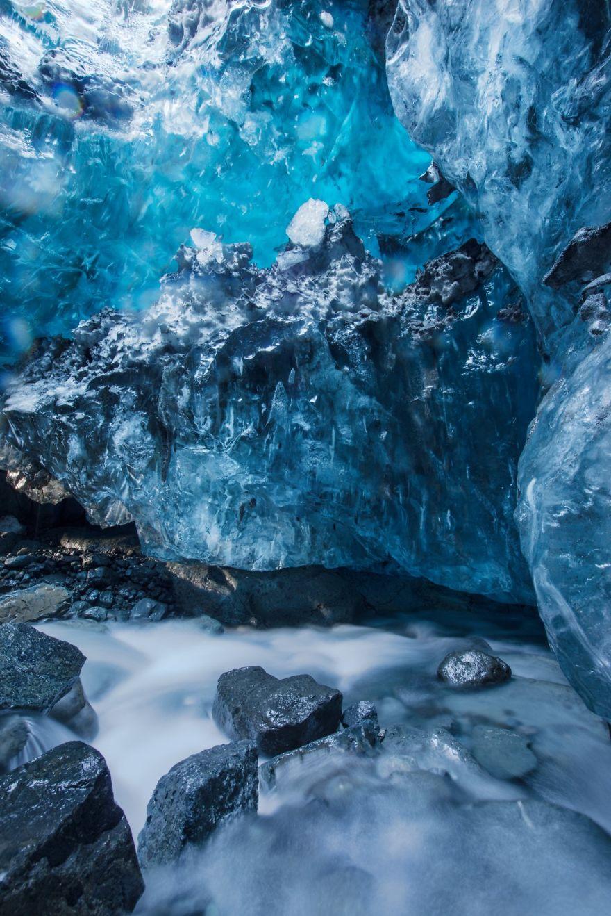 IceCaving18-5714fb7dcd19d__880