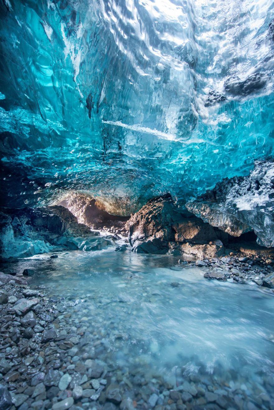 IceCaving36-5714fba46fccc__880