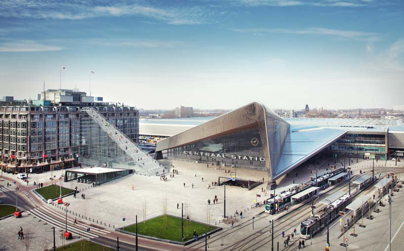 MVRDV-the-stairs-stationsplein-rotterdam-giant-staircase-designboom-X1