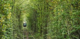 tünel ukrayna