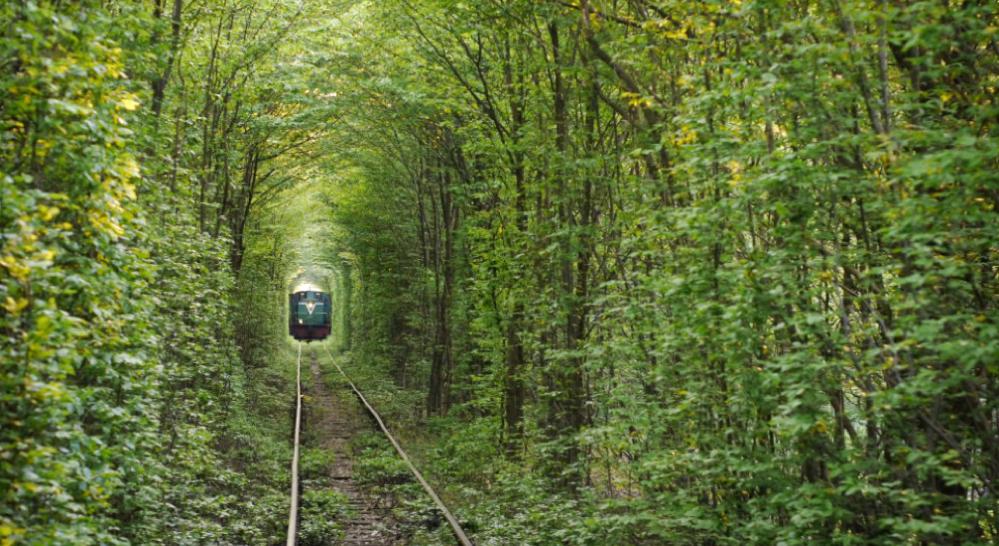 tunel_Ekran Resmi 2016-04-12 02.44.10_999x546