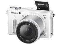 fotograf makinesi nikon 1