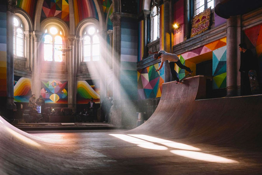 church-skate-park-kaos-temple-okuda-san-miguel-102