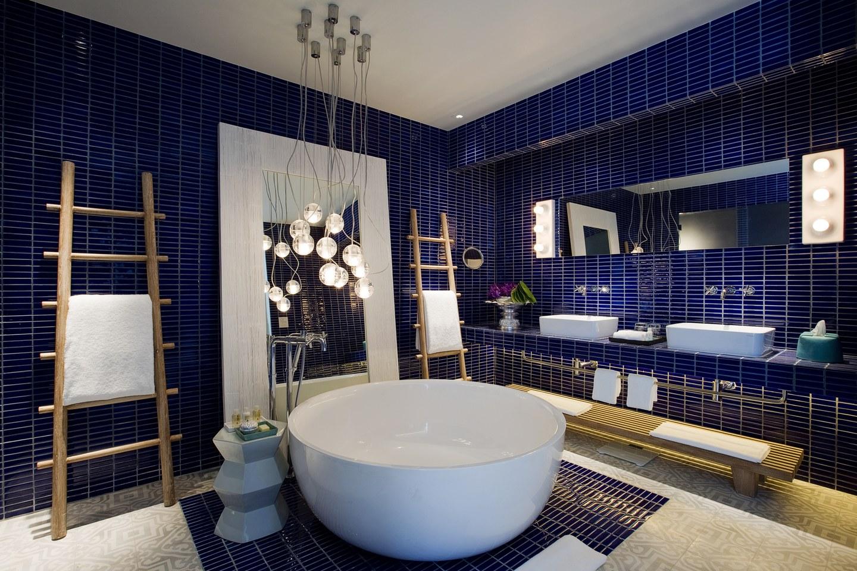 en-luks-banyolar4