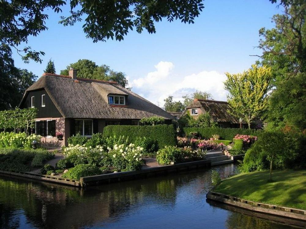 hollanda-giethoorn-kanal3