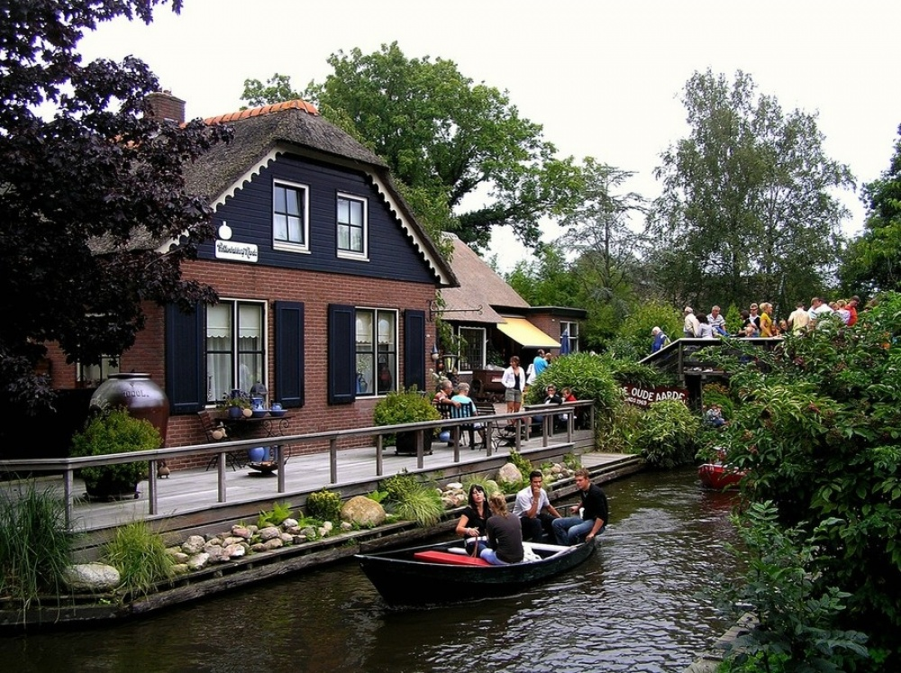 hollanda-giethoorn-kanal5