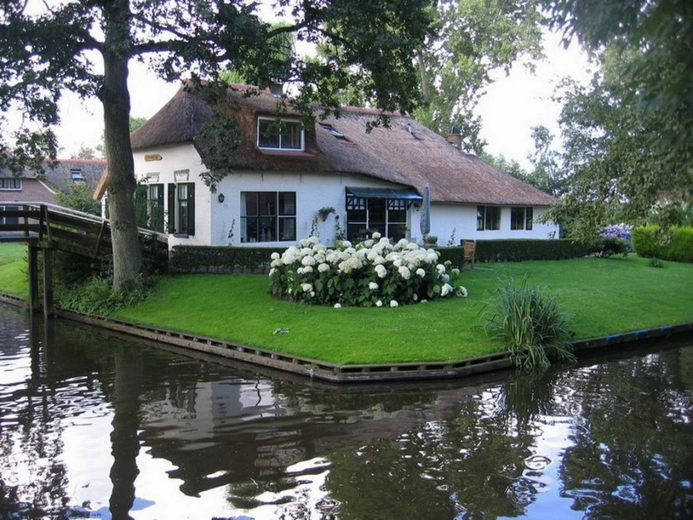 hollanda-giethoorn-kanal8
