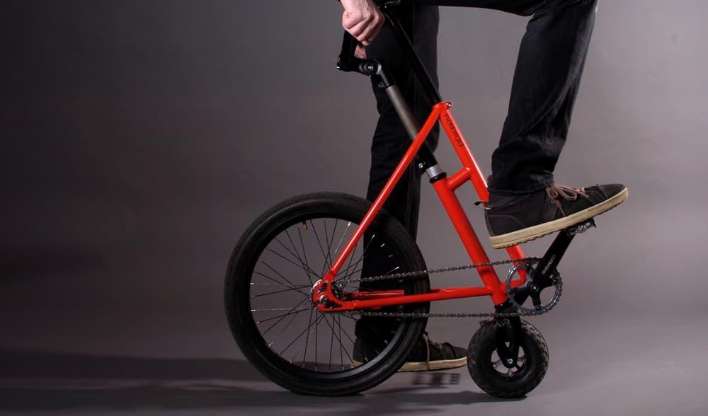 halfrad-half-bike-5