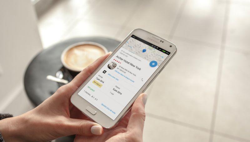 Uber Hotels.com isbirligi