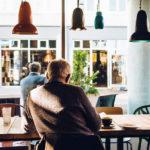kafe-kahve-restoran