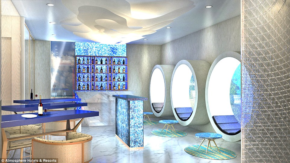 maldivler-male-denizalti-restoran1