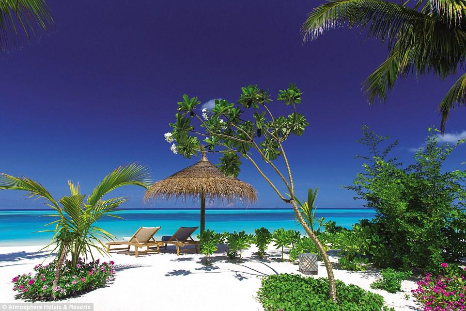 maldivler-male-denizalti-restoran6