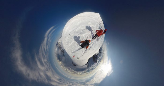 everest-virtual-reality-360-degrees
