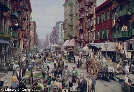 new-york-1900ler-photocrom-5