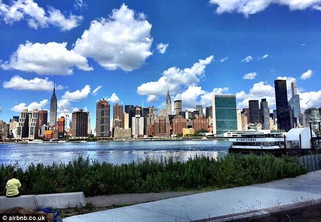 new-york-taksi3