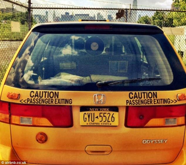 new-york-taksi4