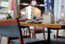 restoran lokanta bahşiş