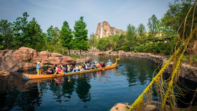 shdr-att-explorer-canoes-hero-new