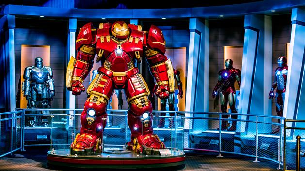 shdr-att-marvel-universe-hero-new