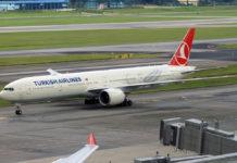 Türk Hava Yolları indirim kampanyası