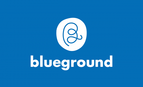 Blueground-new-logo-e1454677099423