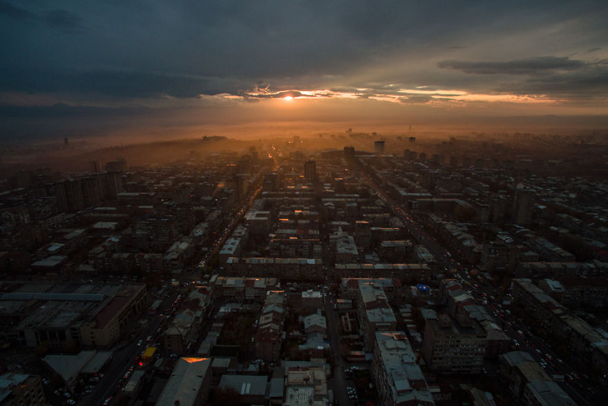 ermenistan-drone-fotograflari2