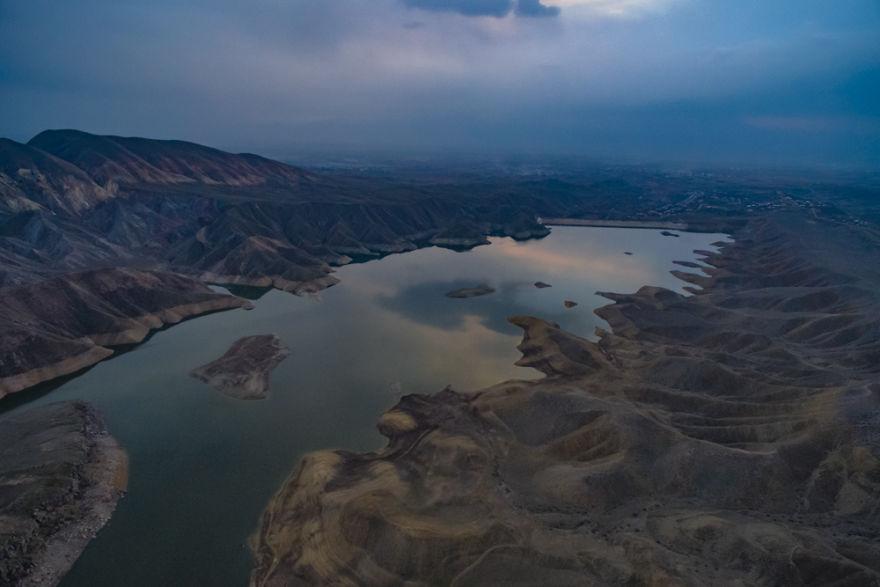 ermenistan-drone-fotograflari3