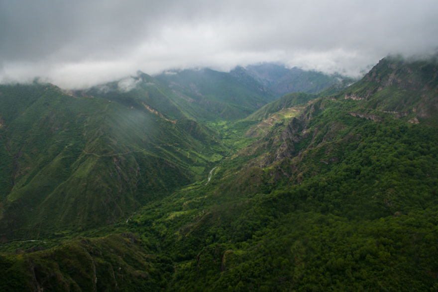 ermenistan-drone-fotograflari5