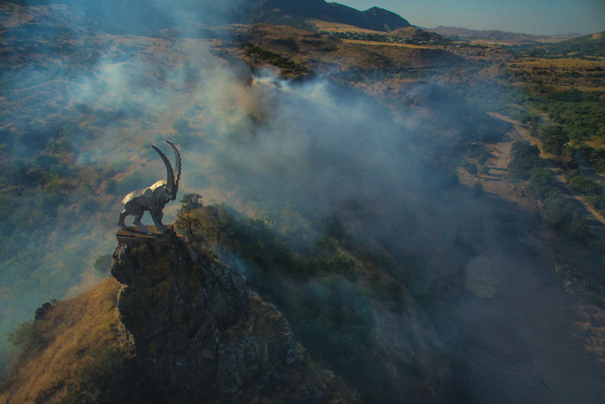 ermenistan-drone-fotograflari7