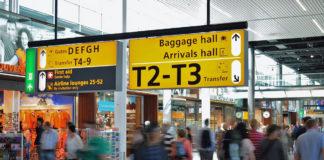 seyahat güvenliği en tehlikeli ülkeler