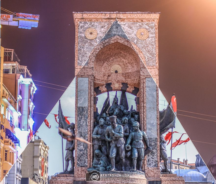 istanbul-gece-gunduz1
