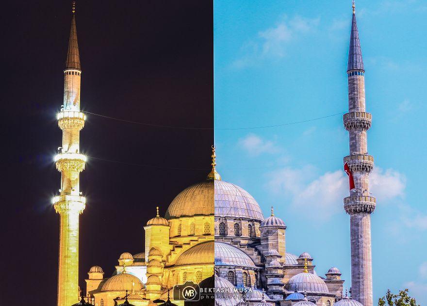 istanbul-gece-gunduz2