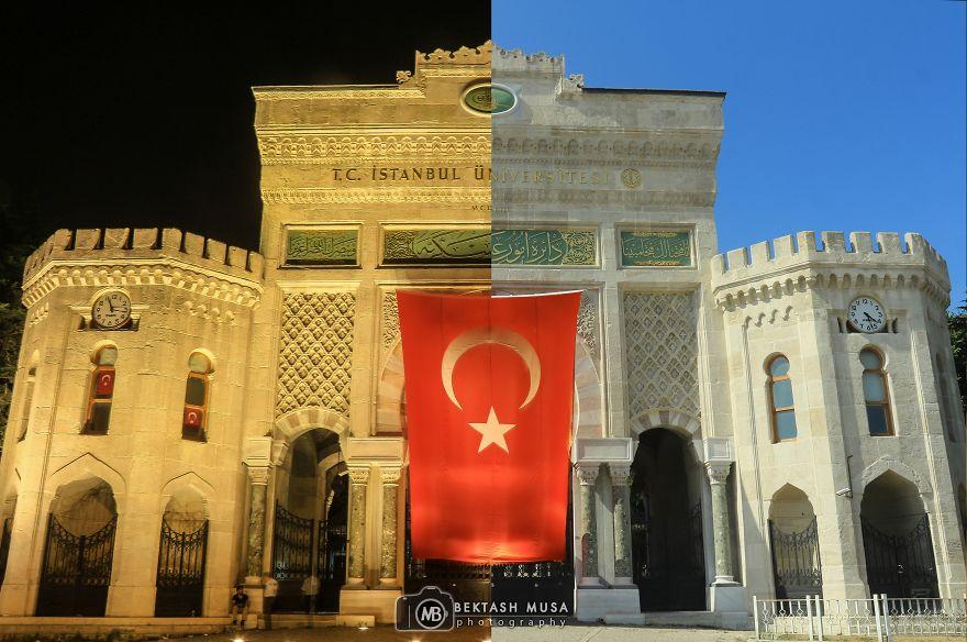 istanbul-gece-gunduz4