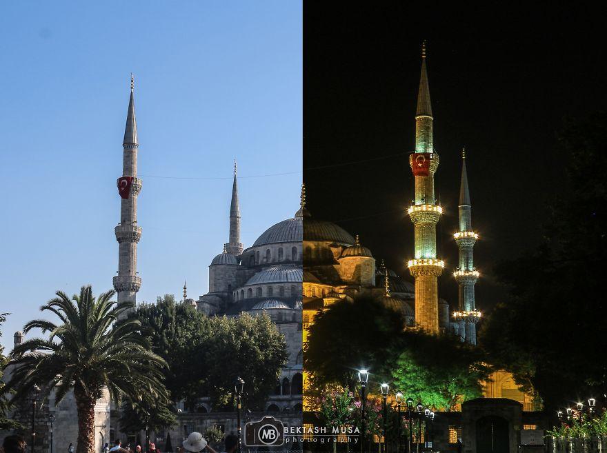 istanbul-gece-gunduz6