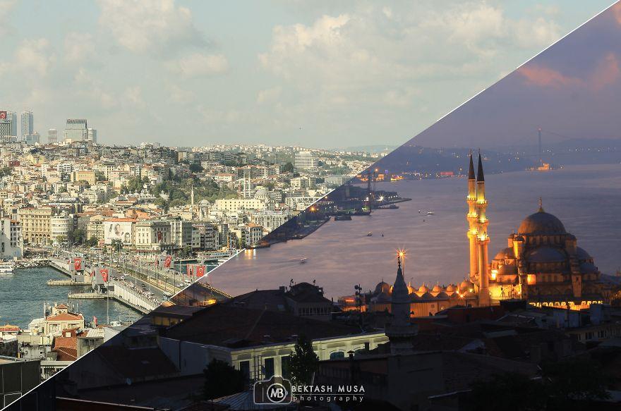 istanbul-gece-gunduz8