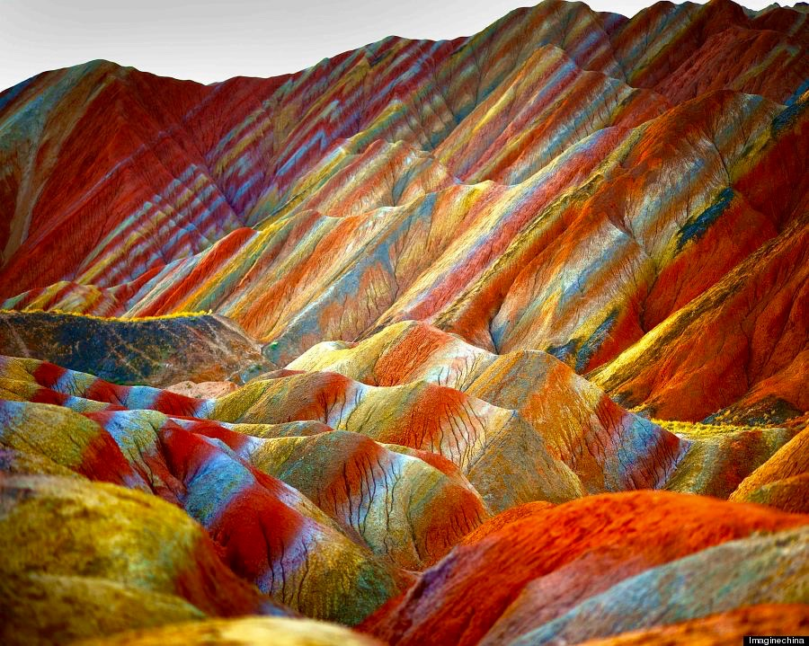 rainbow-mountains-2