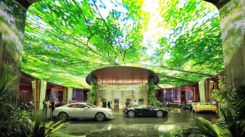 160831132741-dubai-rosemont-hotel-jungle-copyrightplompmozes-1-exlarge-169